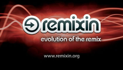Evolution of the Remix