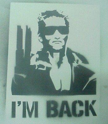 i am back 2356i_m_back